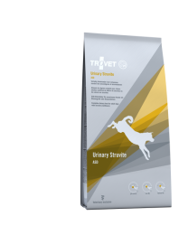 Trovet ASD hond 12,5 kg