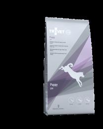 Trovet CPF Puppy 6 x 400 gram