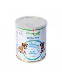 Milkodog 350 gram