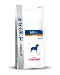 Royal Canin Dog Renal Select RSE12 - 2 kg