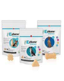 Zylkene 225 mg - 14 chews