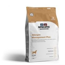 Specific® COD-HY Allergy Management Plus 7 kg