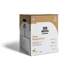 Specific® COD-HY Allergy Management Plus 12 kg