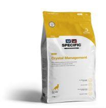 Specific FCD-L Crystal Prevention Light 7 kg