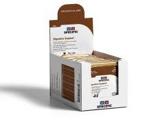 Specific Digestive Support FIW 4 x 7 x 100 gram