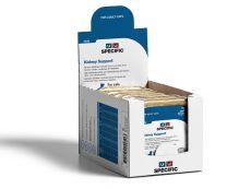 Specific FKW Kidney Support Kat 7 x 100 gram