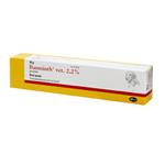 Banminth pasta hond 24 gram
