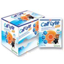 Calf Lyte Plus Poeder 24 x 90 gram