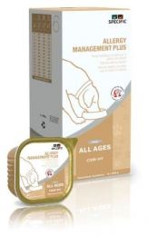 Specific® COW-HY Allergy Management Plus 6 x 300 gram