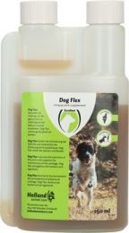 Dog Flex 250 ml