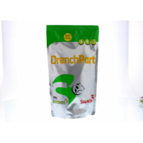 Drench Part - Savetis 500 gram