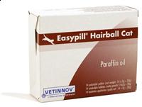 Easypill Hairball Kat 14 x 2 gram