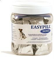 Easypill hond 1 sachet a 20 gram