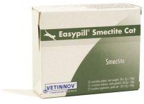 Easypill Smectite kat 20 x 2 gram