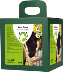 Excellent Equi Parex 750gram