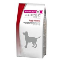 Eukanuba Intestinal Puppy 1 kg