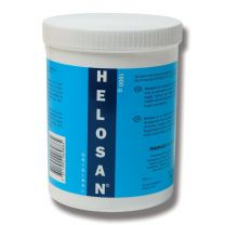 Helosan 1000 gram
