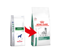 Royal Canin Dog Satiety Support 6 kg