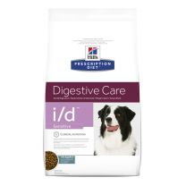 Hill's Hond i/d Sensitive 1.5kg