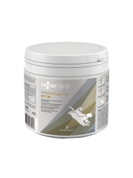 Trovet Intestinal Support FBS 400 gram