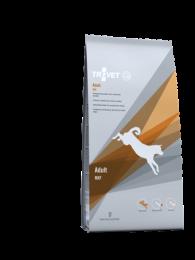 Trovet MXF hond 12,5kg