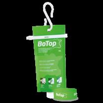 BoTop enzym algino-gel 300 gram