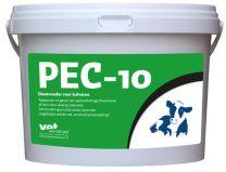 PEC-10 2,5 kg