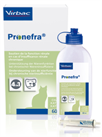 Pronefra 180 ml
