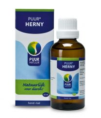 Puur Herny/ Hernia 50 ml