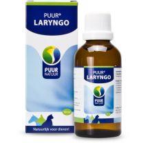 Puur Laryngo 50 ml