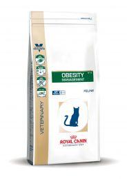 Royal Canin Cat Obesity DP 42 3,5 kg