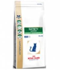 Royal Canin Cat Satiety Support 1,5 kg