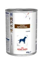 Royal Canin Dog Gastro Intestinal blik 1 x 400 gram