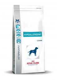 Royal Canin Dog Hypoallergenic 7 kg