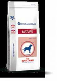 Royal Canin Medium Dog Mature 10 - 25 kg -3,5 kg