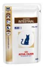 Royal Canin Cat Gastro Intestinal 12 x 100 gram porties