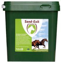 Sand Exit (muesli) 1,5 kg