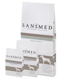 Sanimed Dog Intestinal Insect 3 kg