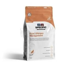 Specific Cat Food Allergy Management FDD-HY 2 kg