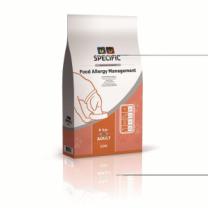 Specific CDD Food Allergy Management 8 kg