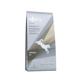 Trovet DPD Intestinal Hond 3 kg