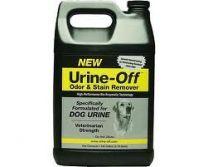 Urine-off Hond navulcan 3,78 liter