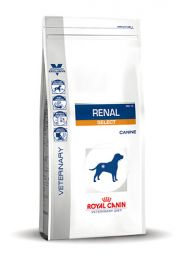 Royal Canin Dog Renal Select RSE12 - 2 kg