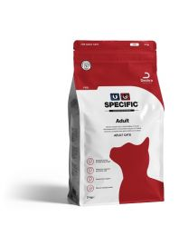 Specific Adult FXD 2 kg