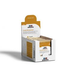 Specific FCW kuipjes Crystal Prevention 4 x 7 x 100 gram