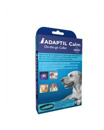 Adaptil Halsband 70 cm M/L