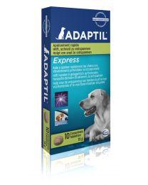 Adaptil tabletten 10 stuks