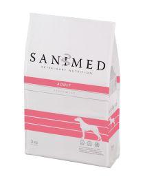 Sanimed Adult Hond 3 kg