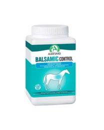 Balsamic Control Audevard 1 kg