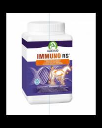 Audevard Immuno RS 1 kg